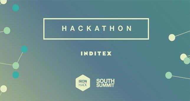 inditex-plantea-hackathon-south-summit-buscar-al-mejor-talento-tecnologico
