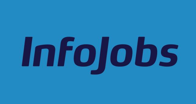 infojobs-registra-aumento-las-ofertas-empleo-del-34-por-ciento