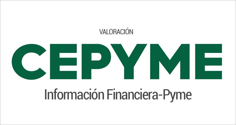 informacion-financiera-pyme-cepyme