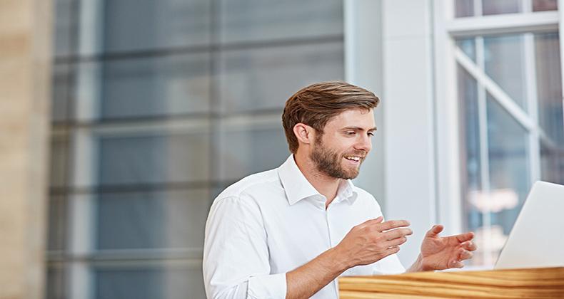 informe-empresa-nuevo-empleo