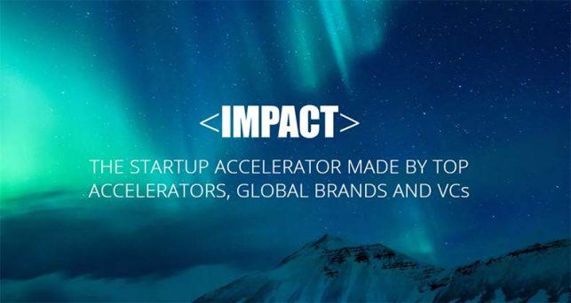 informe-gust-selecciona-impact-una-las-10-mejores-aceleradoras-del-mundo
