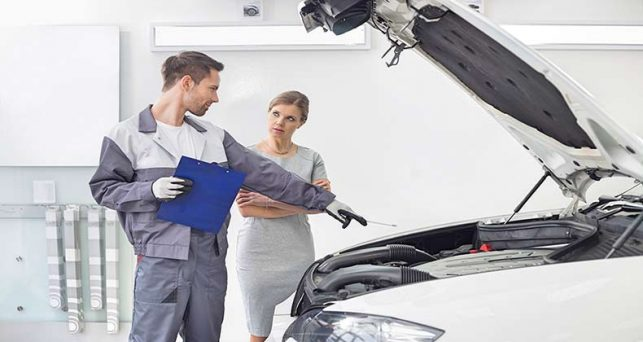 informe-vehiculo-comprar-coche-empresa