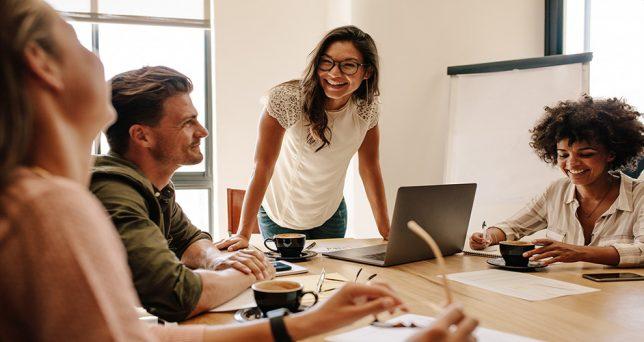 ingenio-organizacion-son-claves-para-productividad-empresario