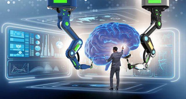 inteligencia-artificial-impulsara-pib-mundial