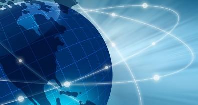 internacionalizacion negocio