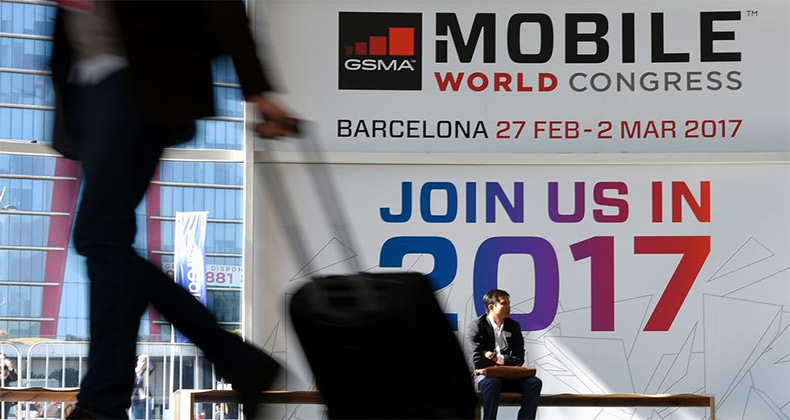 invitaciones-mobile-world-congress-mwc-barcelona-2017