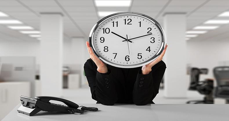 jornada-laboral-efectiva