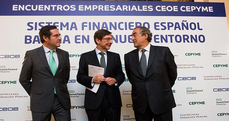 jose-ignacio-goirigolzarri-considera-banca-espanola-esta-razonablemente-estructurada