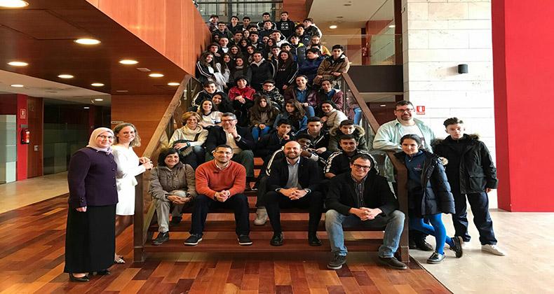 jovenes-asistieron-jornada-programa-startup-europe-week-2017-celebrada-ceei