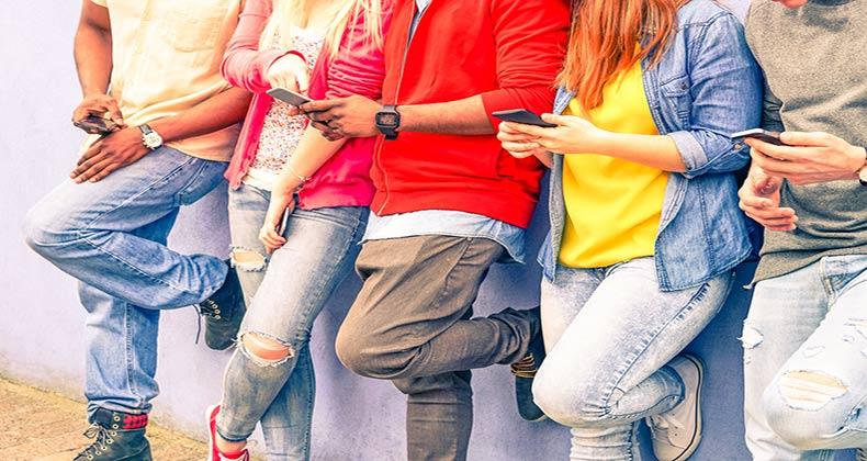jovenes-sin-empleo-sin-estudios-espana