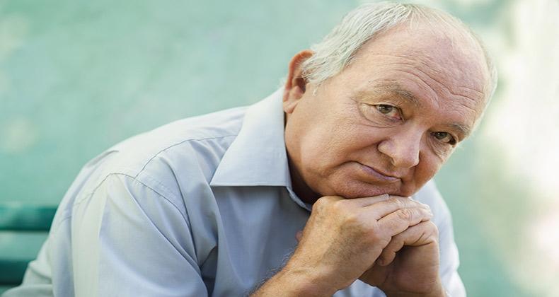 jubilacion-69-anos-alemania