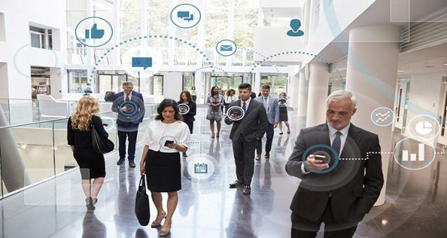 la-aceleracion-digital-impulsaria-pib-2021