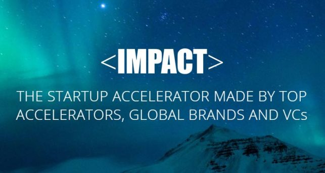 la-aceleradora-impact-lanza-tres-nuevos-programas-12-millones-inversion