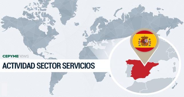 la-actividad-del-sector-servicios-se-ralentiza-la-incertidumbre-politica-cataluna