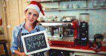 la-campana-navidad-incrementa-tasa-trabajadores-busca-activamente-empleo