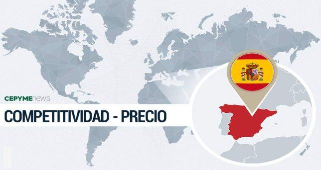 la-competitividad-precio-espana-frente-ocde-brics-mejora-junio