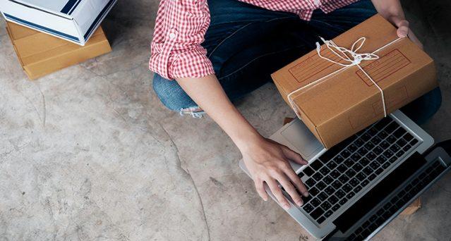 la-eurocamara-aprueba-nuevas-normas-buscan-reducir-precios-envio-paquetes-compras-online