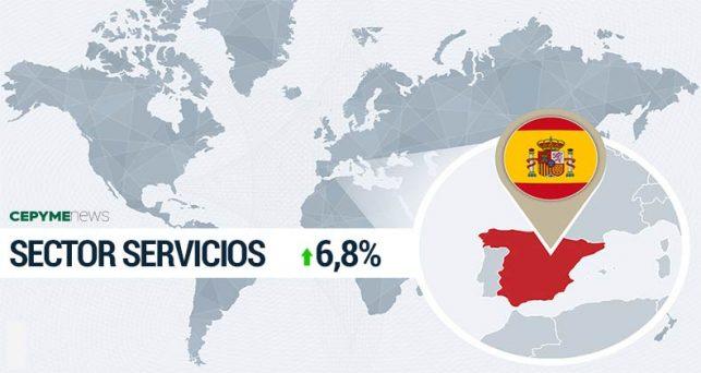 la-facturacion-del-sector-servicios-modera-crecimiento