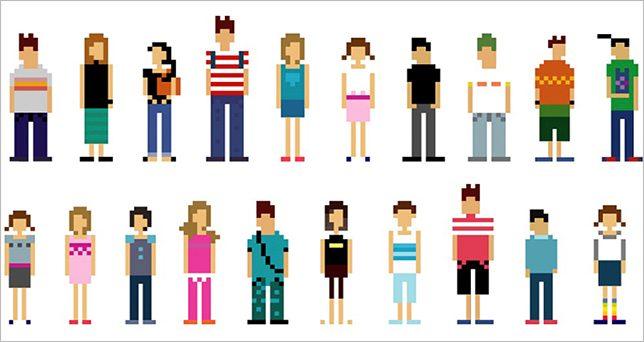 la-garantia-juvenil-ha-alcanzado-los-800000-jovenes-inscritos
