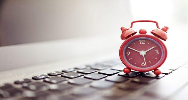 la-jornada-laboral-crece-primer-trimestre-del-ano