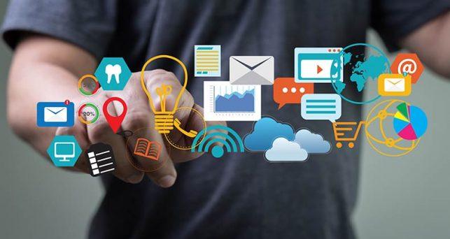 la-ocde-insta-a-espana-a-abordar-la-falta-de-habilidades-digitales-y-el-uso-de-la-tecnologia-en-empresas