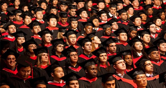 la-oferta-laboral-cualificada-requiere-titulo-universitario