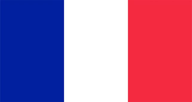 la-reforma-laboral-francesa-penaliza-los-despidos-injustificados-da-mayor-flexibilidad-las-empresas
