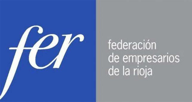 la-rioja-registra-1668-parados-menos-ano-3173-afiliados-mas