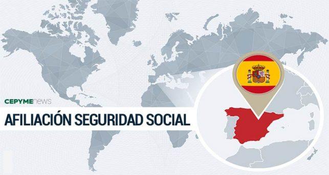 la-seguridad-social-pierde-179485-afiliados-agosto-fin-la-temporada-estival