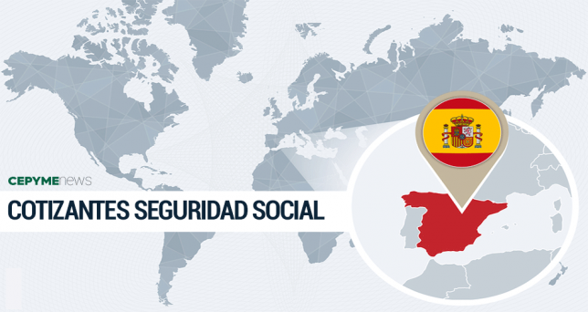 la-seguridad-social-registra-mejor-septiembre-12-anos-tras-ganar-26318-cotizantes