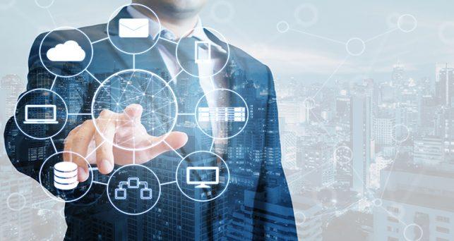 la-tecnologia-ayuda-grandes-pequenas-empresas-impulsar-productividad-mejorar-la-seguridad