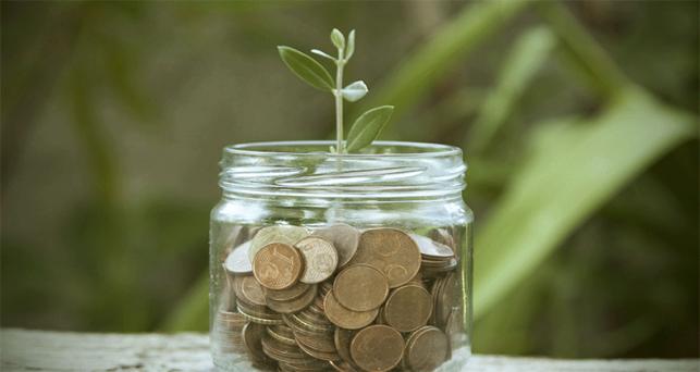 la-ue-apruebas-las-normas-abren-la-gestion-fondos-capital-riesgo-gestores-todos-los-tamanos