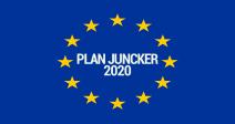 la-ue-extiende-plan-juncker-2020-eleva-500000-millones-la-financiacion-pretende-activar