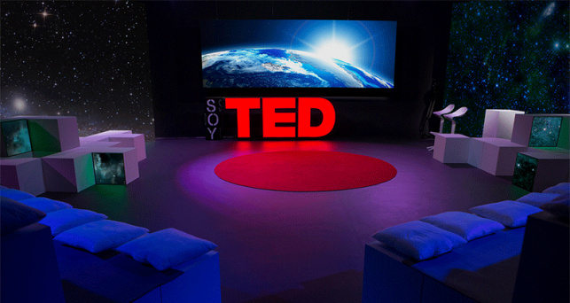 las-6-conferencias-ted-espanol-mas-impactantes
