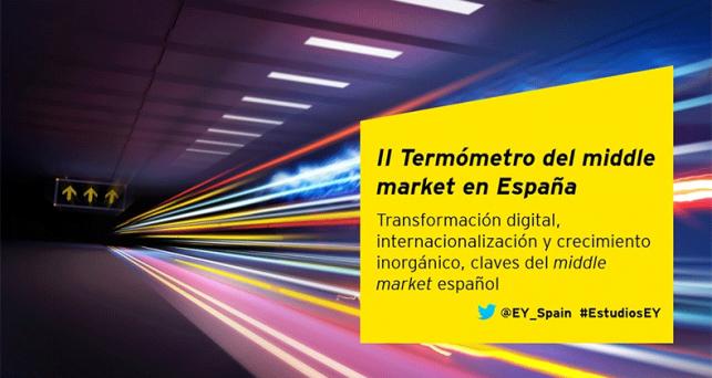 las-empresas-medianas-aumentaran-ventas-plantillas-presencia-internacional