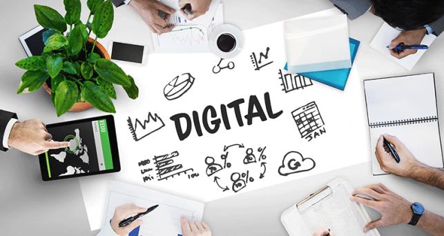 las-empresas-suspenden-madurez-digital