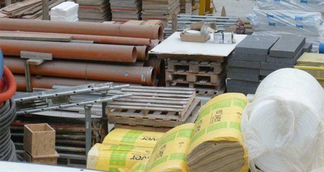 las-exportaciones-materiales-construccion-crecen