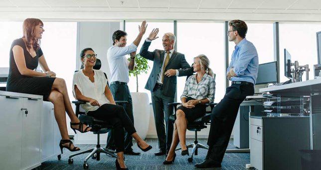 las-habilidades-blandas-que-llevan-a-las-companias-al-exito
