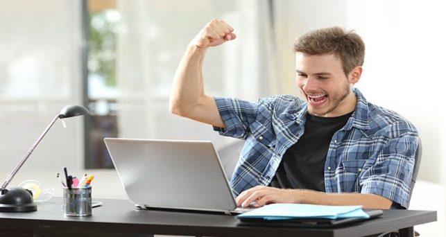 las-mejores-oportunidades-empleo-segun-infojobs