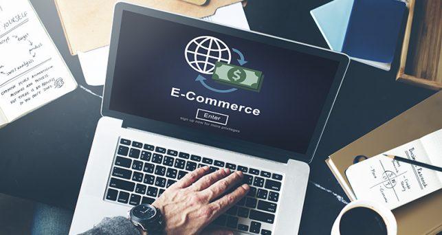 las-pymes-espanolas-exportadoras-elevan-ingresos-gracias-al-uso-herramientas-online