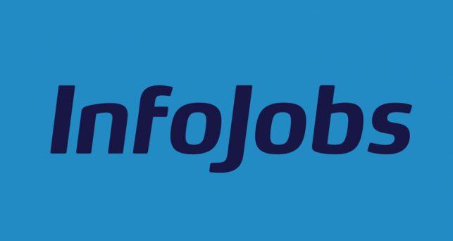 las-vacantes-empleo-infojobs-crecen-35-por-ciento