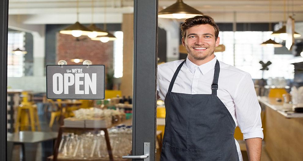 licencias-abrir-nuevo-establecimiento-declaracion-responsable