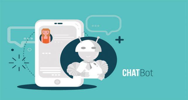 los-chatbots-conquistaran-las-empresas