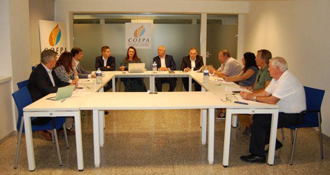 los-empresarios-alicantinos-firman-manifiesto-la-tasa-turistica-la-comunidad-valenciana