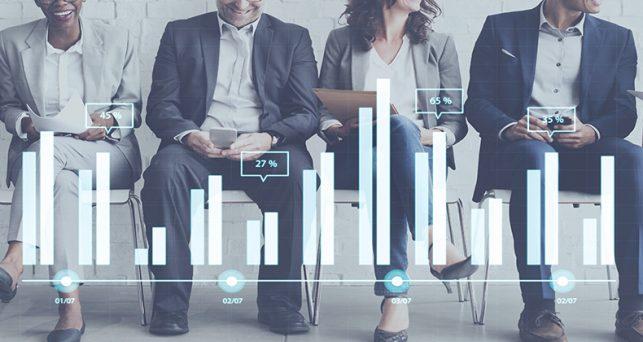 los-fallos-seguridad-la-falta-transparencia-limitan-big-data-rrhh