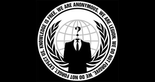 los-grupos-hackers-mas-importantes-la-actualidad