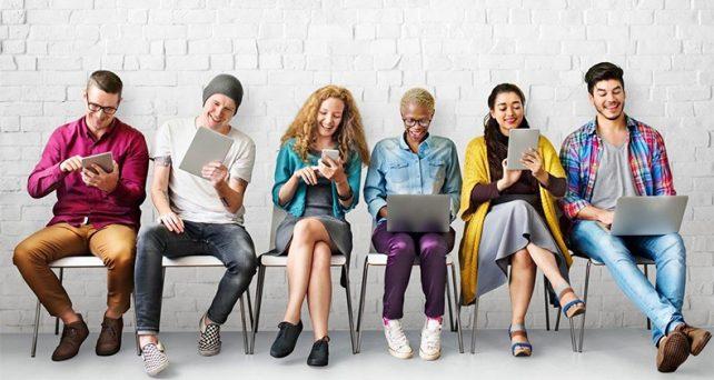 los-millennials-acapararan-mas-del-70-por-ciento-los-nuevos-empleados-ligados-la-digitalizacion