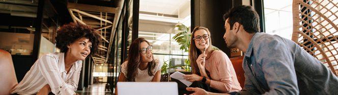 los-millennials-demandan-oportunidades-constantes-aprender-crecer