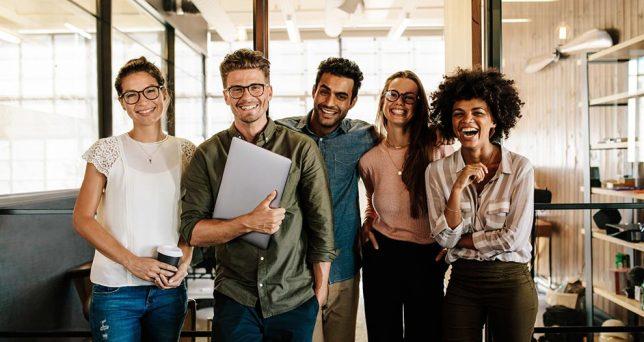 los-millennials-lideres-creacion-pymes-europa-estados-unidos