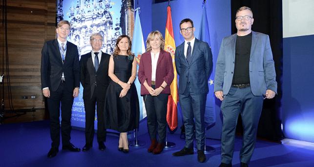 los-notarios-europeos-proponen-colaborar-comercio-electronico-mayor-proteccion-los-consumidores